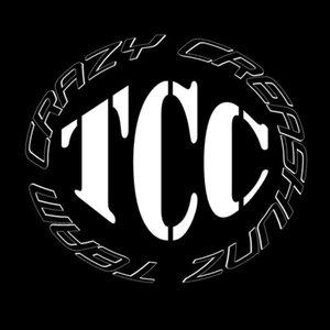 Profile picture for Team Crazy Creashunz