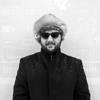 Ali Emre Doğramacı