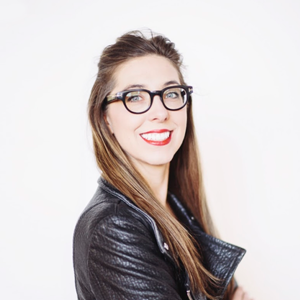 Profile picture for Andrea Scaglione