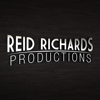 REID RICHARDS PRODUCTIONS