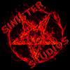Sinister Studios