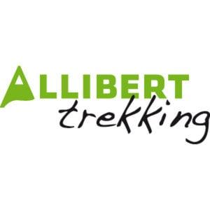 Profile picture for Allibert Trekking