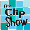 theclipshow