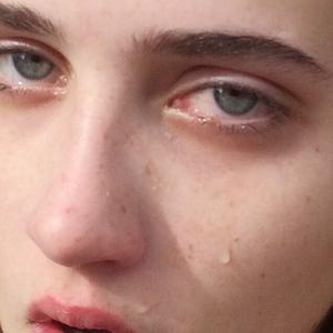 Profile picture for Julia Updegraff