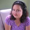 Erica Martinez Atabei