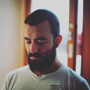 Profile picture for Fabricio Lima