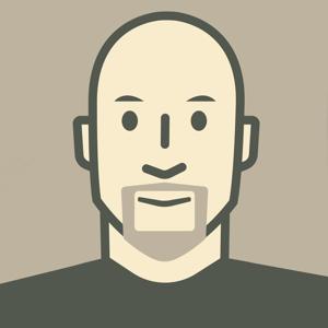 Profile picture for Thijs Geritz