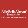 Allie Beth Allman & Associates