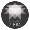 Marasma Zibra