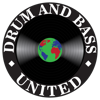 DNB◉UNITED RECORDS