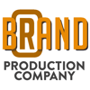 BRAND Production Co.