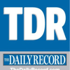 Maryland Daily Record
