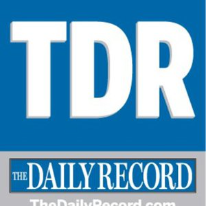 Profile picture for Maryland Daily Record