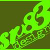 sr83.com