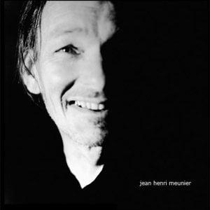 Profile picture for Jean Henri MEUNIER