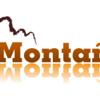MontañaMontaña