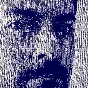 Profile picture for Julio León
