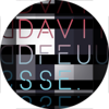 David Feusse