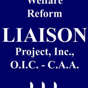 Profile picture for Welfare Reform Liason Project