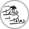 Pines and Palms