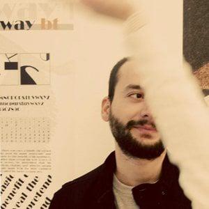 Profile picture for Ali Ihsan Elmas