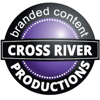CrossRiver Productions
