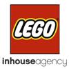 LEGO® CMA