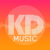 KD_Music | Royalty Free Music