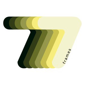 Profile picture for Seven Frames