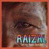 Raizal: Taking Back Paradise