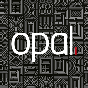 Profile picture for Opal Publicidade