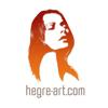 Hegre-Art