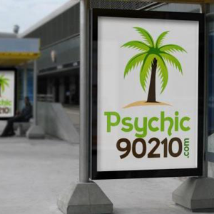 Profile picture for Psychic 90210
