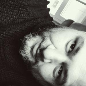 Profile picture for Yavuzhan Gel