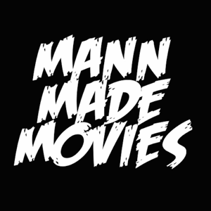 Profile picture for Mann Made Movies