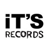 It's Records