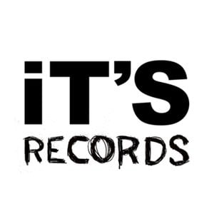 Profile picture for It's Records