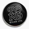 Fond Films
