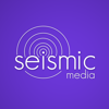 Seismic Media