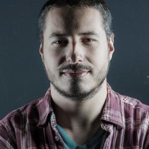 Profile picture for Rafael Segnini