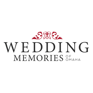 Profile picture for Wedding Memories of Omaha