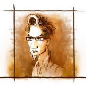 Profile picture for michael defeo