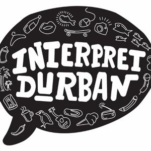 Profile picture for INTERPRET DURBAN