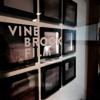 Vinebrook Film