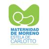 Maternidad Estela de Carlotto