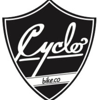 Cyclo Bike Co.