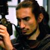 Antonio La Camera