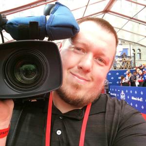 Profile picture for Dan Mott