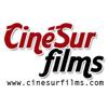 Cinesur Films