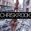 Chris Krook